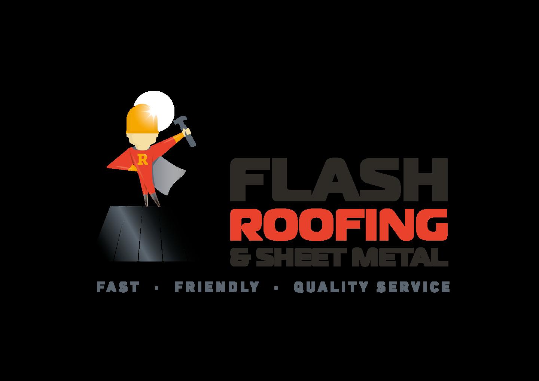 Top 10 Best Roofing Contractors In Homestead Fl Angie S List