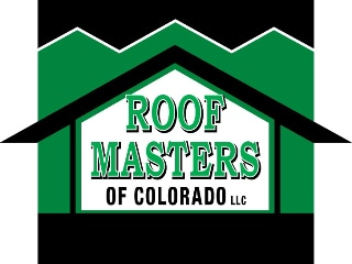 Roof Masters of Colorado LLC