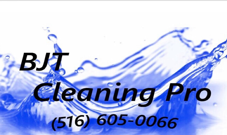 BJT Cleaning pro