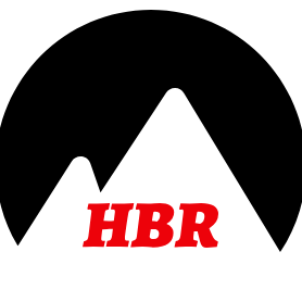 HBR Masonry and Landscape LLC