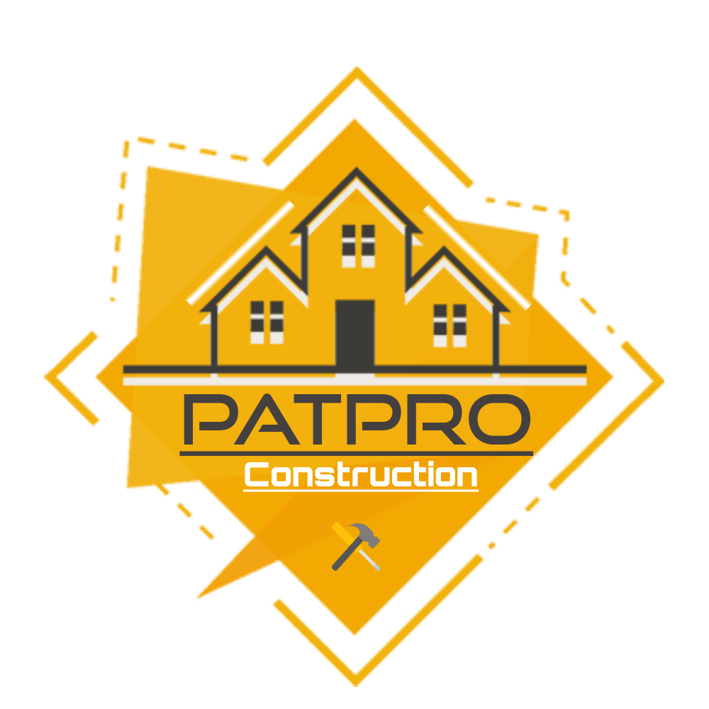 PatPro Construction