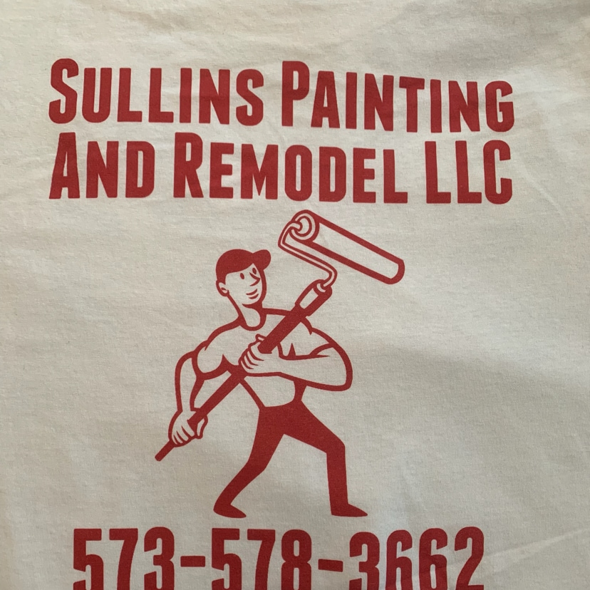 Sullins Painting And Remodel
