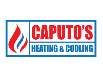 Caputo's Heating & Cooling