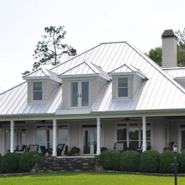 LoneStar Roofing, Remodeling & Outdoor Living