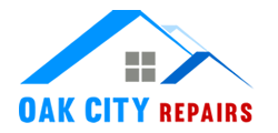 Oak City Painters