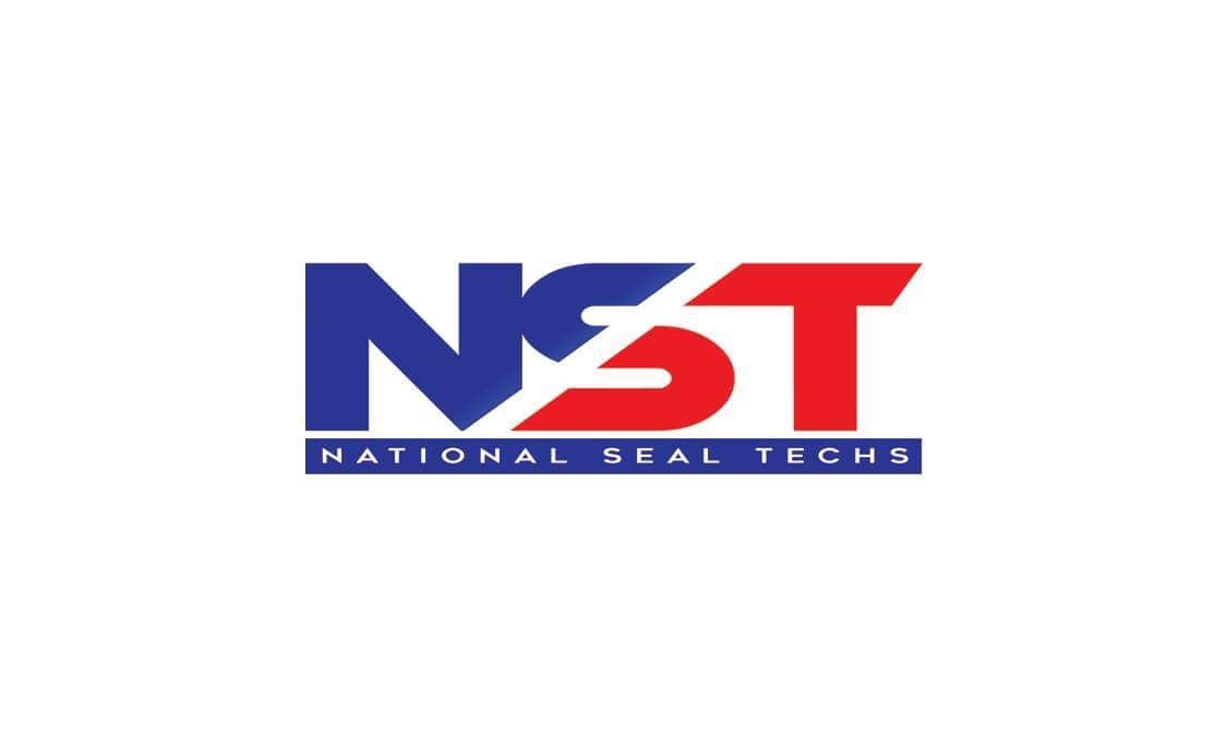 National Seal Techs LLC