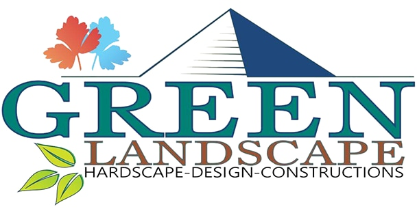 Green landscape llc