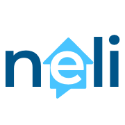 Neli Virtual Appliance Repair