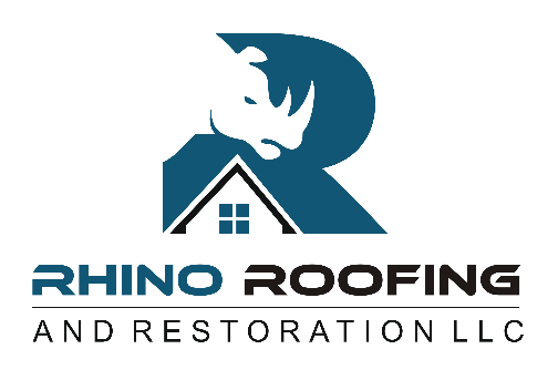 Top 10 Best Roofing Contractors In Boiling Springs Sc Angie S List
