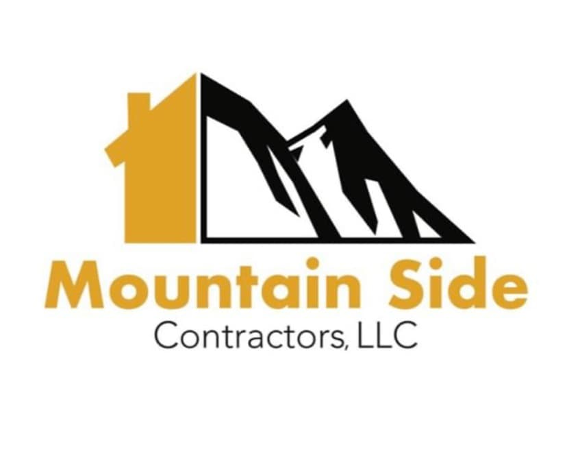 Mountain Side Contractors, LLC