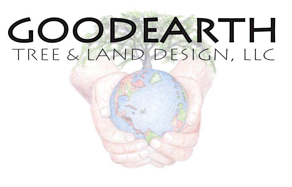 Goodearth Tree & Land Design LLC