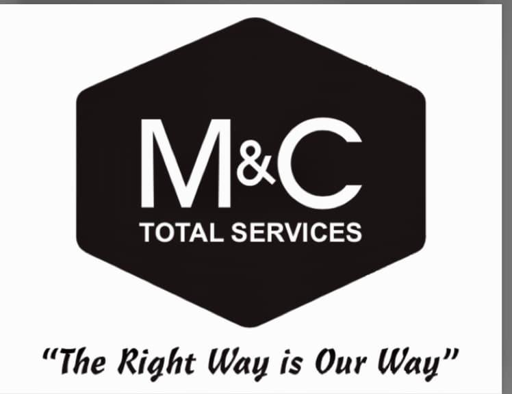 M & C Total Services