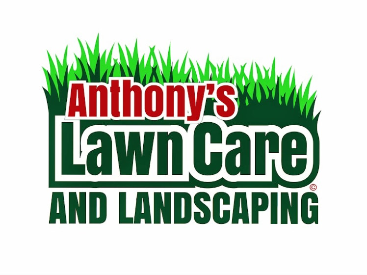Anthonys Lawn Care and Landscaping