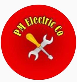 PM Electric Co