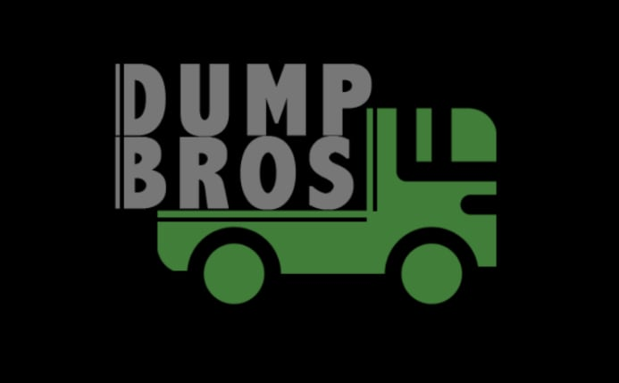 Dump Bros, LLC