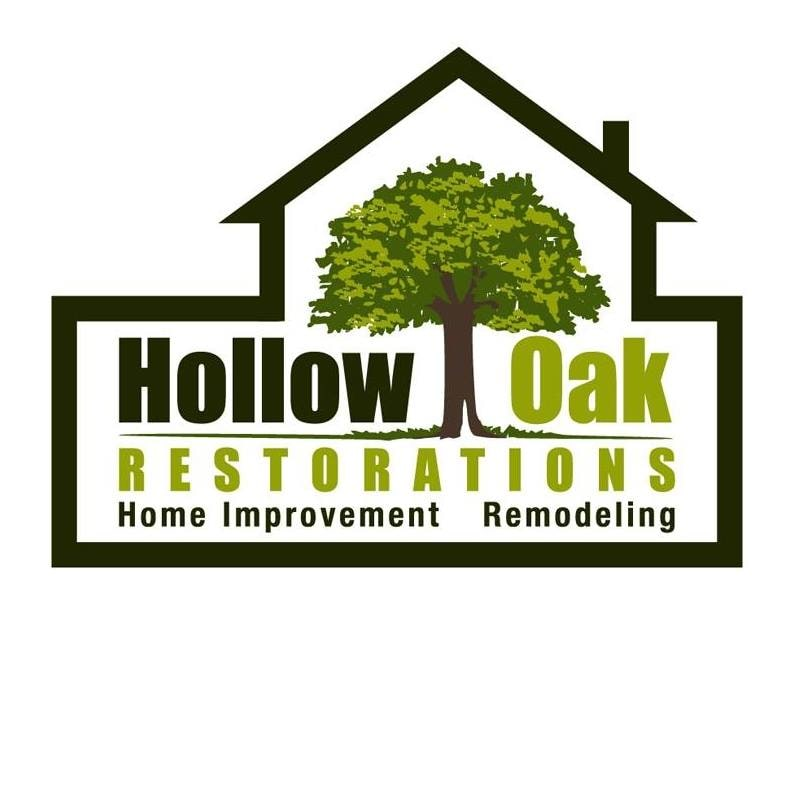 Hollow Oak Restorations
