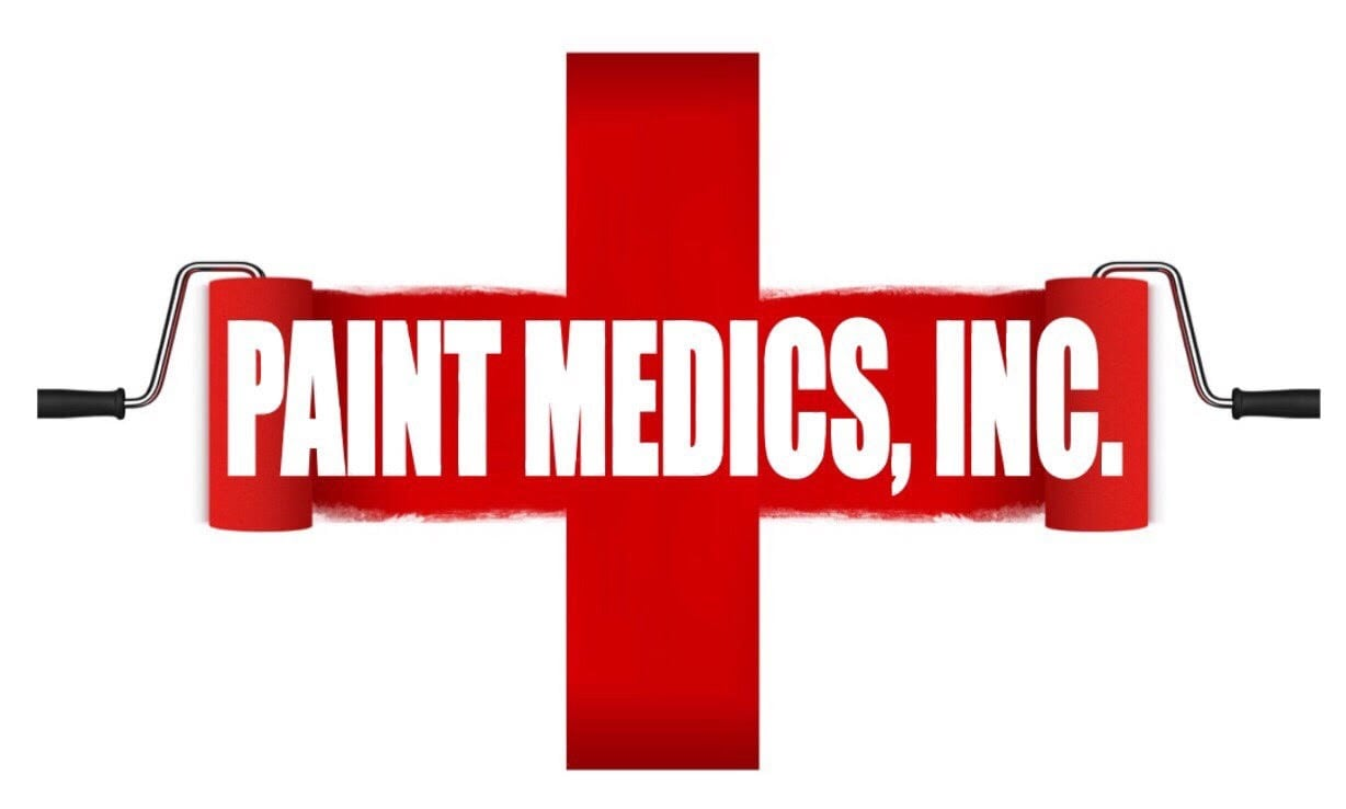 Paint Medics, Inc.