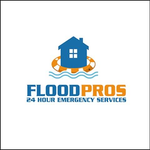 Flood Pros USA - Tampa