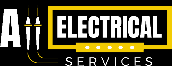 All Electrical Services North Holleywood