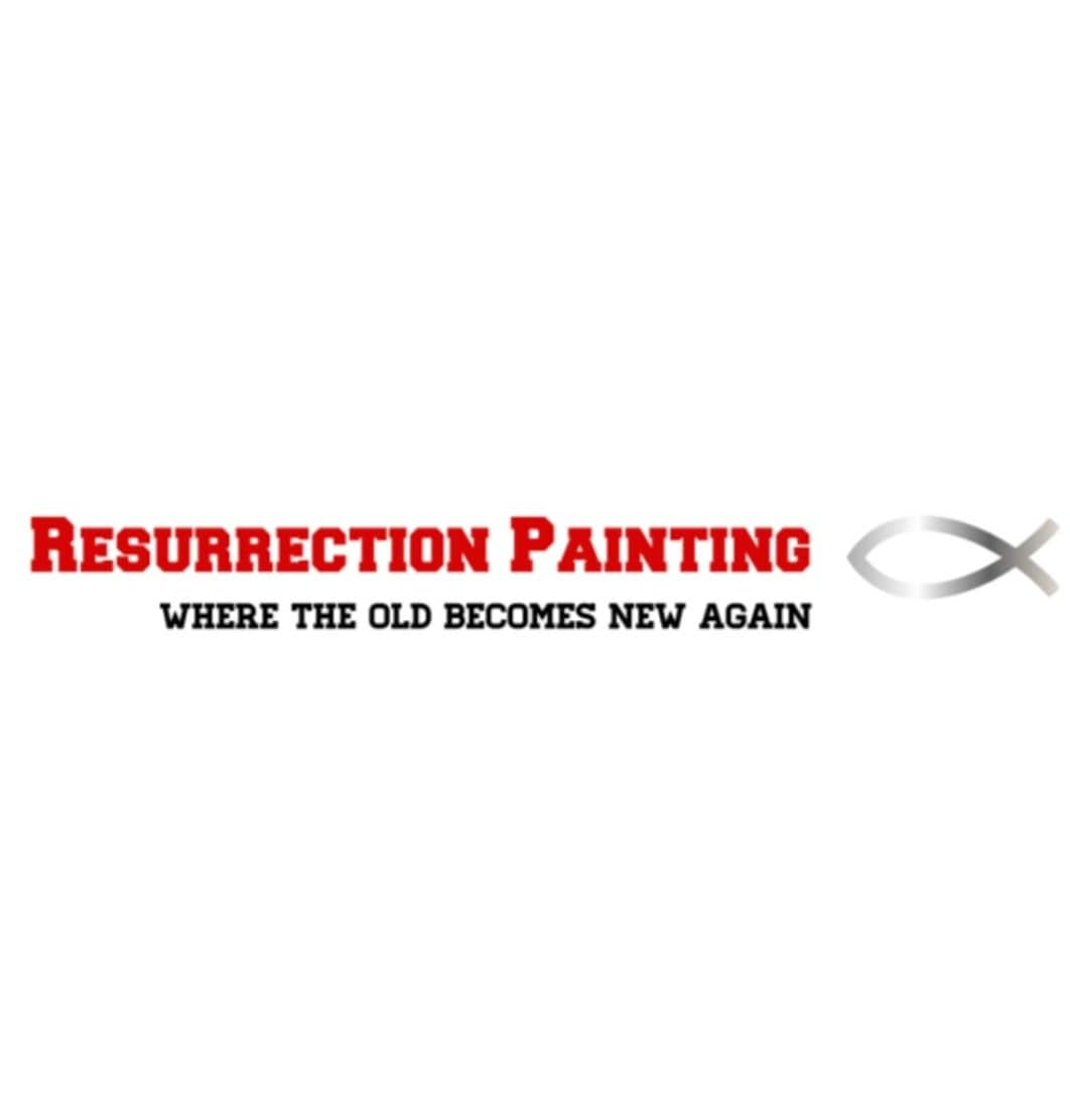 Resurrection Painting, LLC