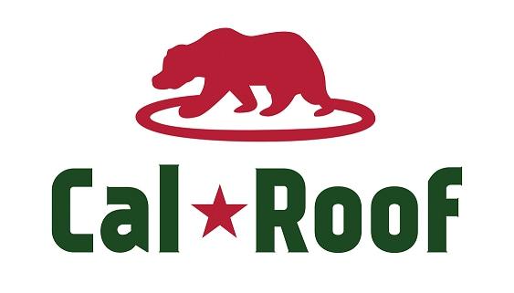 Cal Roof
