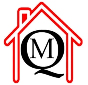 QMarvin Painting LLC