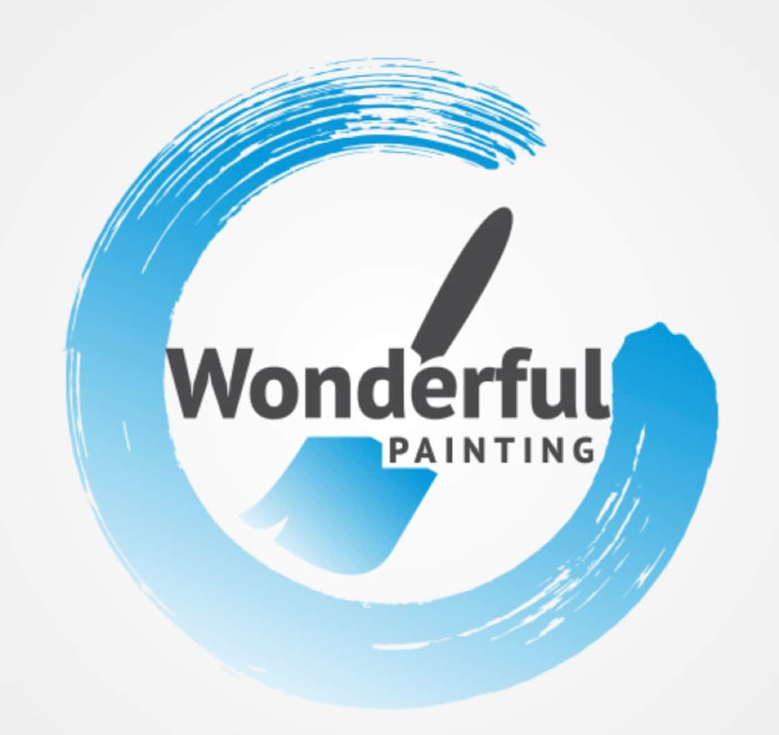 Wonderful Painting Co