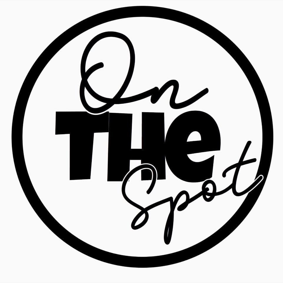 On The Spot Carpet And Upholstery Cleaning LLC