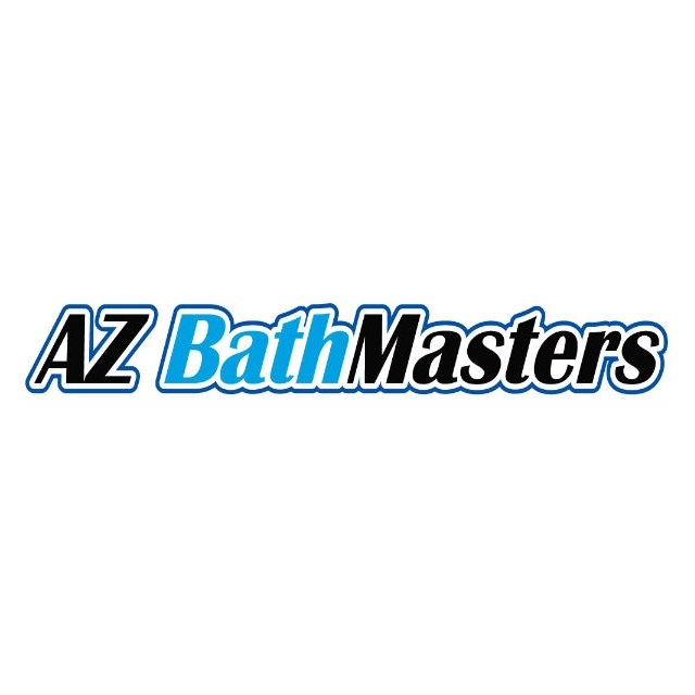 AZ BathMasters