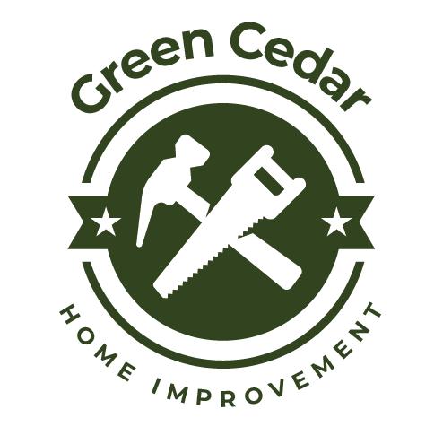 Green Cedar Home Improvement
