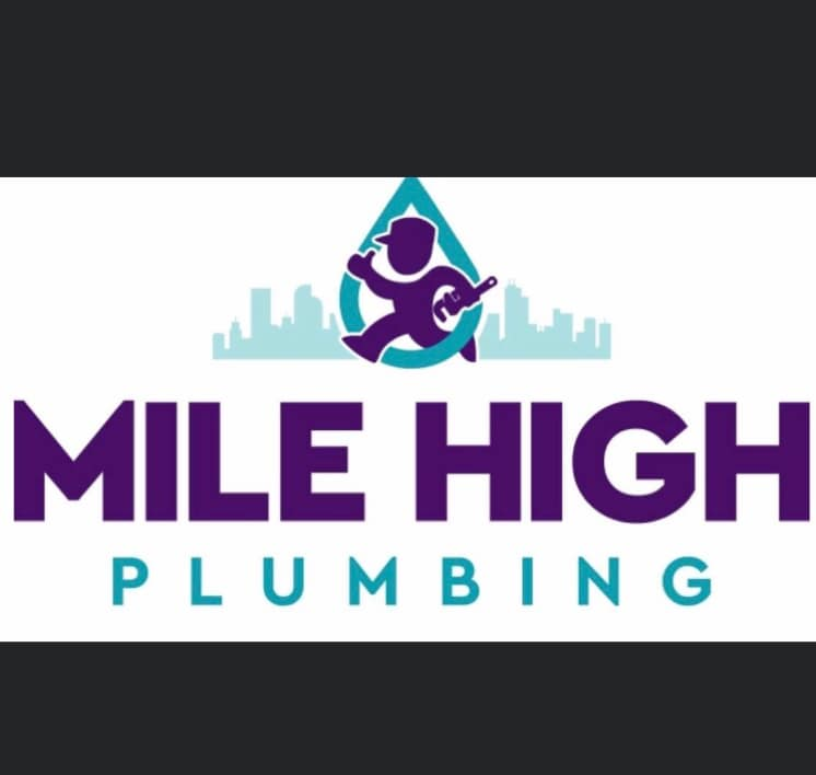 Mile High Plumbing LLC