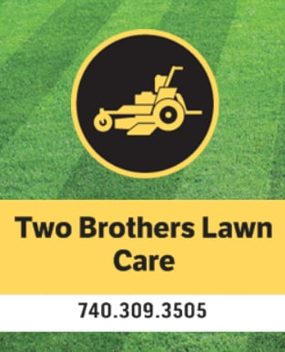 Two Brothers Lawn Care