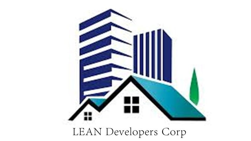 Lean Developers Corp