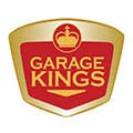 Garage Kings Silicon Valley