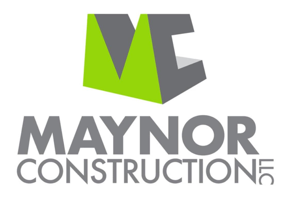 Maynor Construction LLC
