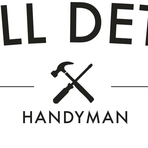 Small Details Handyman