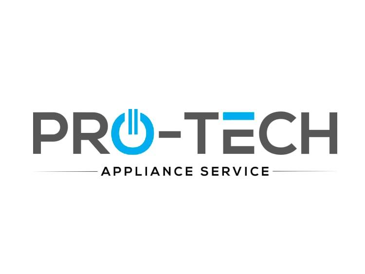 Pro Tech Appliance Service