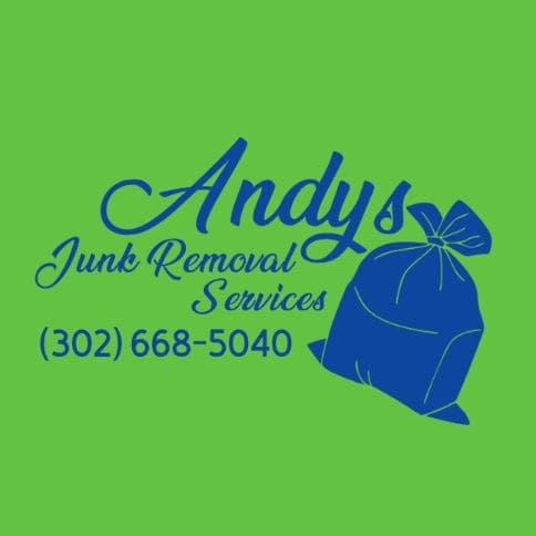 Andy's Junk Removal Services