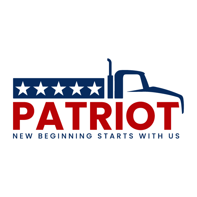 Patriot Relocation Corp