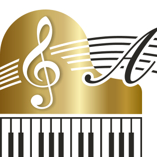 A Sharp Piano llc,