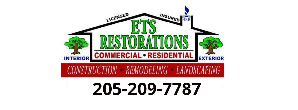 Ets Restorations, Inc.