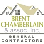 Brent Chamberlain and Associates Inc.