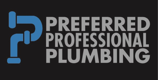 Preferred Professional Plumbing