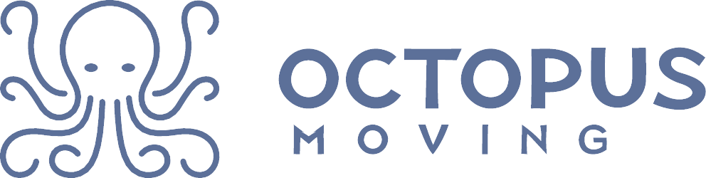 Octopus Moving inc
