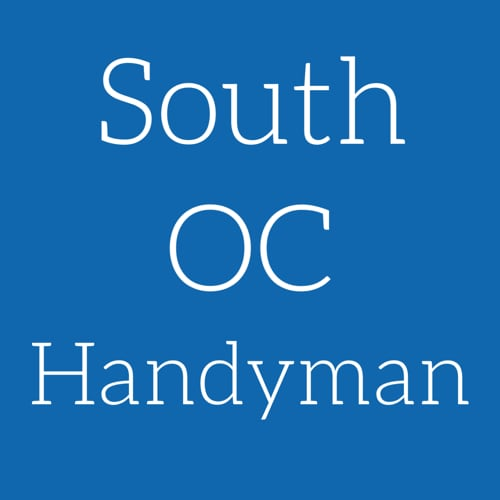 South OC Handyman