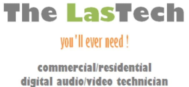 The Lastech