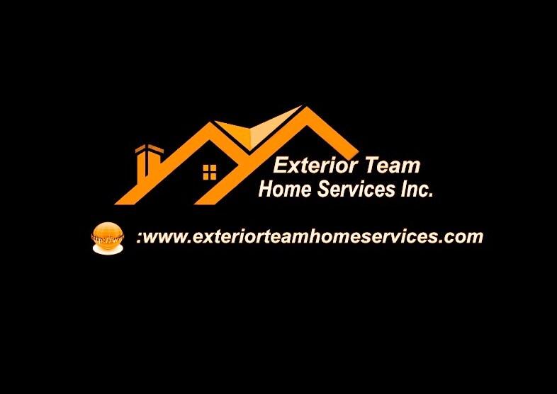 Exterior Team Home Services Inc