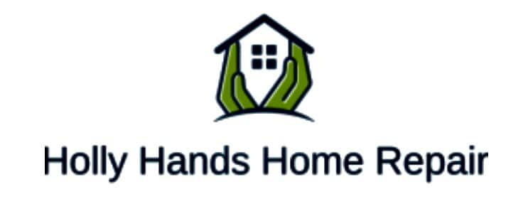 Holly Hands Home Repair