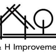 A & H Improvements Inc.