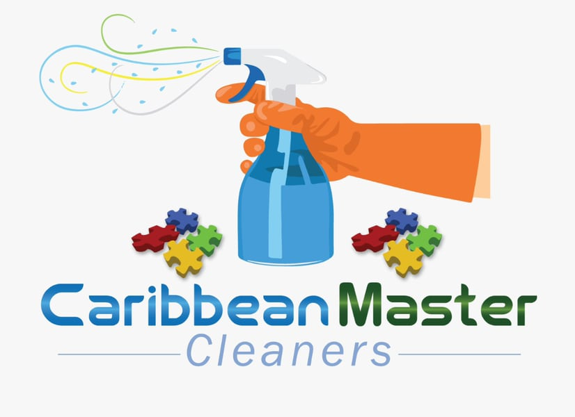 Caribbean Master Cleaners